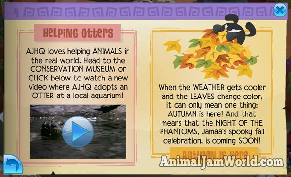 animal-jam-autumn