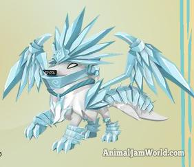 animal-jam-diamond-shop-ice-armor