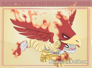 animal-jam-diamond-shop-phoenix-armor