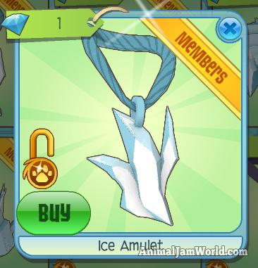 animal-jam-ice-amulet