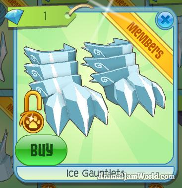 animal-jam-ice-gauntlets