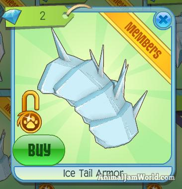 animal-jam-ice-tail-armor