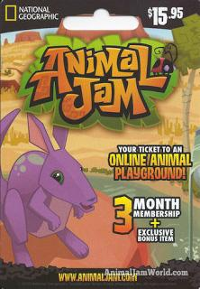 animal-jam-kangaroo-codes-5