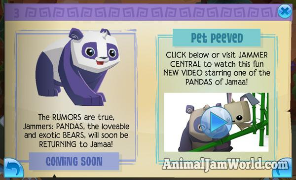 animal-jam-pandas-return