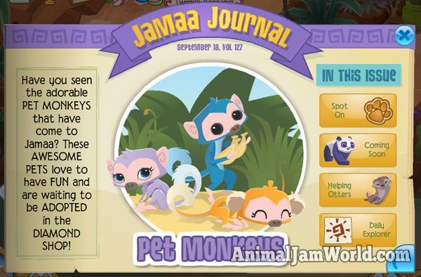 animal-jam-pet-monkeys