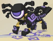 animal-jam-phantom-armor-1
