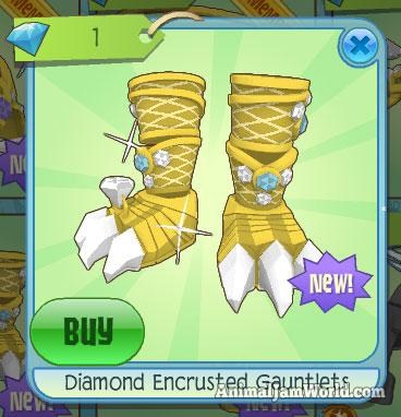 animal-jam-sparkling-armor-gauntlets