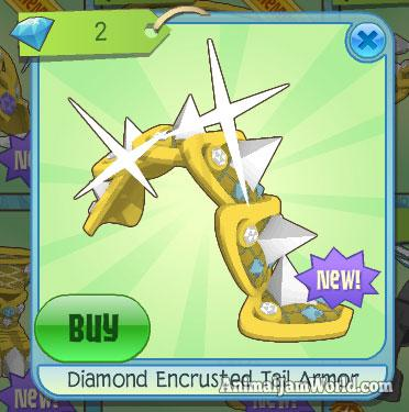 animal-jam-sparkling-armor-tail