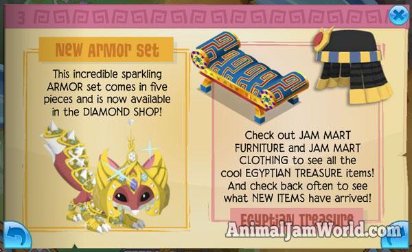 animal-jam-sparkling-armor