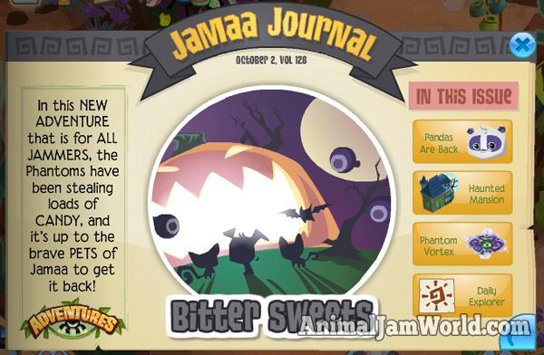 animal-jam-bitter-sweets-1