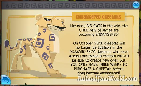 animal-jam-cheetahs-endangered