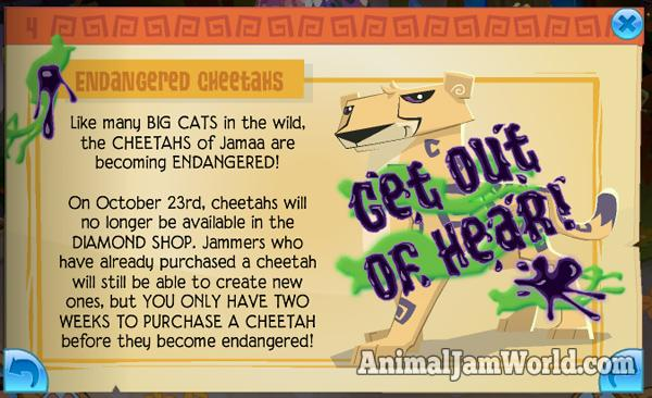 animal-jam-endangered-cheetahs