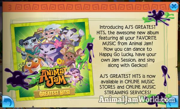animal-jam-greatest-hits