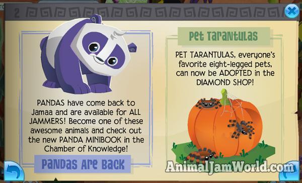 animal-jam-pandas-back