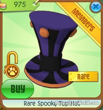 spooky-top-hat