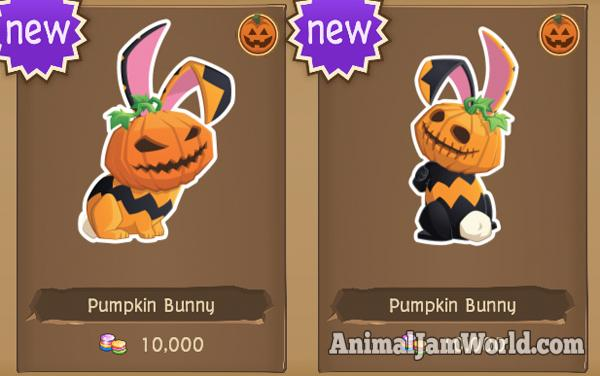 tunnel-town-pumpkin-bunny