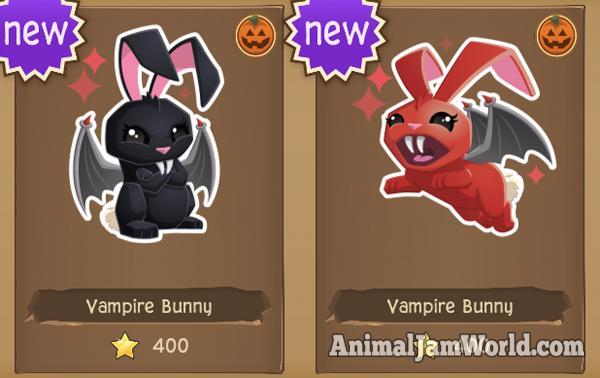 tunnel-town-vampire-bunny