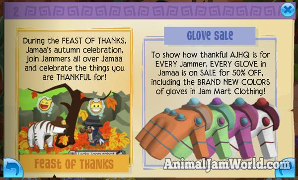 animal-jam-feast-of-thanks