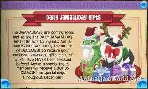 animal-jam-jamaaliday-gifts