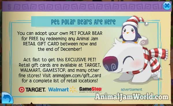 animal-jam-polar-bears-3
