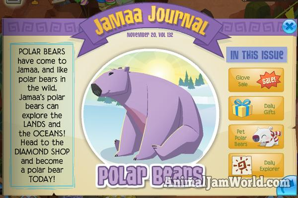 animal-jam-polar-bears-here