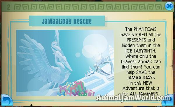 animal-jam-jamaaliday-rescue