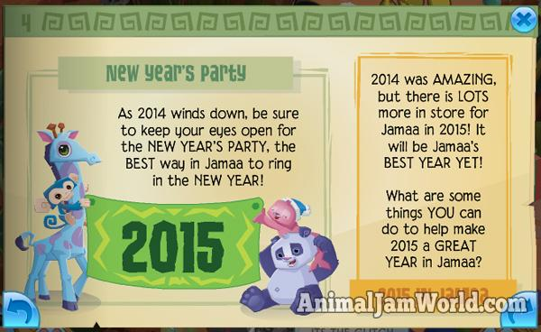 animal-jam-new-years