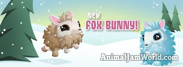 tunnel-town-fox-bunny-1